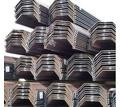 Сварной шпунт корытный, шпунт Ларсена - Металл, металлоизделия в Кубани