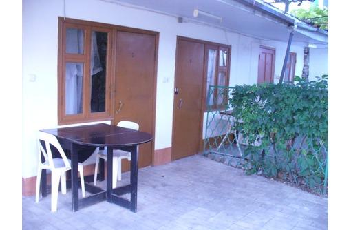 "Комната ""эконом"" в Анапе, частный сектор, фото — «Реклама Анапы»"