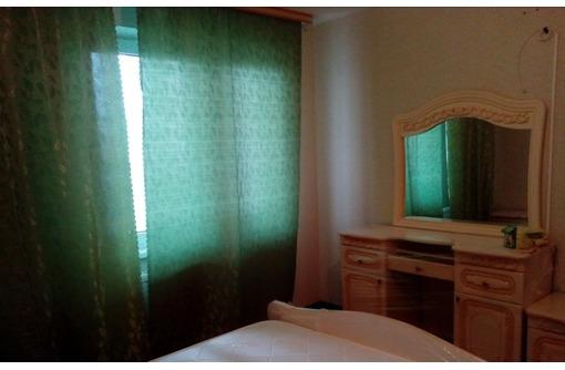 Продам  .кв. 67 м2 1/16 эт ККБ, фото — «Реклама Краснодара»