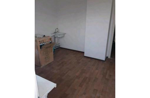 Продам  квартира 60 м2 ККБ, фото — «Реклама Краснодара»
