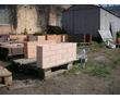 Губский кирпич с доставкой в Армавир и Новокубанск, фото — «Реклама Армавира»