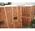 Невинномысский забутовочный кирпич в Армавире и Новокубанске с доставкой - Стройматериалы в Армавире
