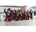 Современные танцы для подростков в Новороссийске - Танцевальные студии в Новороссийске