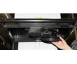 Ремонт-подключение- установка вытяжек, фото — «Реклама Краснодара»