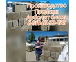 Дома ,Срубы,СИПпанели, Каттеджи,  Строительство ЮФО ст Каневская, фото — «Реклама Краснодара»