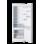 Micro_holodilnik-atlant-xm-4013-100-otkrytyj-polozhenie