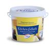 Влагостойкая краска KITCHEN & BATH Vitex Греция., фото — «Реклама Краснодара»