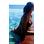 Micro_screenshot_20190423-225823