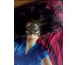 Экзотический релакс массаж, фото — «Реклама Сочи»