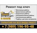 Thumb_big_13649179-ae7a-41da-a0b5-474bb915af69