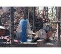 """Бурение и ремонт скважин на воду """"под ключ"""" в Апшеронске - Бурение скважин в Апшеронске"""