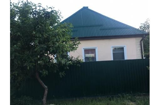 Продается дом 80 кв.м. г.Гулькевичи, фото — «Реклама Гулькевичей»