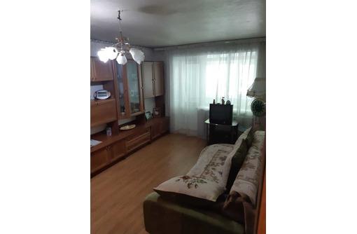 Продажа 1-комнатной квартиры 33 м², фото — «Реклама Гулькевичей»