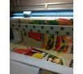 Прессвол, полиграфия(визитки, листовки) - Реклама, дизайн, web, seo в Армавире