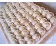 Вкусные пельмешки своими руками, фото — «Реклама Краснодара»
