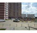 Продам  .кв. 87 м2 чистовая ККБ - Квартиры в Кубани
