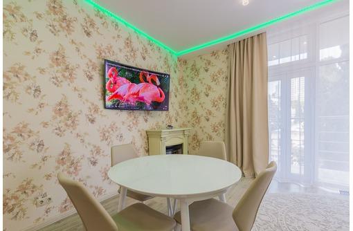 Продам квартиру в Элитном доме,150м.от Моря!, фото — «Реклама Сочи»