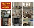 Гостевой дом Голубицкая снять дом под ключ, фото — «Реклама Темрюка»