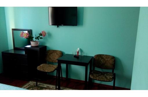 Комната 38 м² в 1-к, 2/4 эт., фото — «Реклама Краснодара»