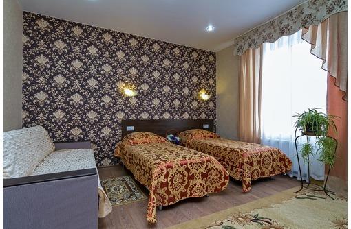 квартира, 40 м², 2/12 эт., фото — «Реклама Краснодара»