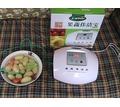 электроозонатор для очистки воды, мяса, овощей, фруктов от вредных веществ - Продажа в Краснодаре