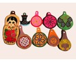 талисманы, обереги, амулеты для сохранения здоровья, жизни, семьи, детей, фото — «Реклама Краснодара»