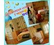 Анапа пансионат снять жилье недорогое, фото — «Реклама Анапы»