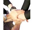 Thumb_big_1
