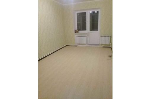 Продаю 2-х комнатную квартиру, фото — «Реклама Новокубанска»