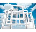 Металлопластиковые конструкции: окна ии двери, жалюзи и ролеты - Балконы и лоджии в Лабинске