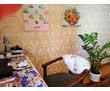 Продажа   квартиры ст ремонтом в городе, фото — «Реклама Горячего Ключа»