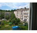 продажа 2-комнатной квартиры в центре города - Квартиры в Горячем Ключе