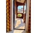 Продам деревянный дом в Сочи - Коттеджи в Сочи