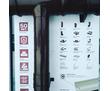Водосточные системы Верат Технониколь в Армавире и Новокубанске, фото — «Реклама Армавира»