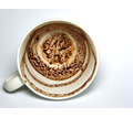 Thumb_big_7788d50a00e303ffdd6e4c6be58d18d5--turkish-coffee-the-cup