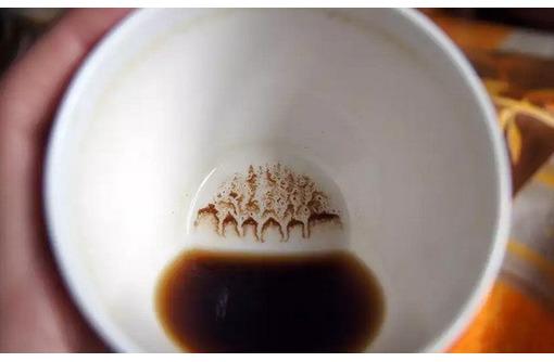 Гадание на кофейной гуще, смотрю по фото помогу советом каждому, фото — «Реклама Новокубанска»