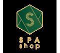 Товары для гостиниц,спа и ресторанов - Хозтовары в Сочи