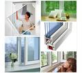 Металлопластиковые окна и двери - Балконы и лоджии в Гулькевичах