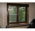 Окна ПВХ от производителя - Окна в Курганинске