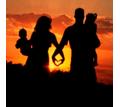 Уникальный семинар по семейной психологии - Семинары, тренинги в Краснодаре