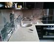 Столешницы из искусственного камня, фото — «Реклама Сочи»