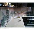 Столешницы из искусственного камня - Мебель для кухни в Сочи