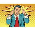 Специалист по работе с рекламой (без опыта) - Без опыта работы в Славянске-на-Кубани