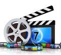 Производство-Изготовление-Создание - Фото-, аудио-, видеоуслуги в Армавире
