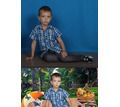 Обработка Photoshop - Фото-, аудио-, видеоуслуги в Армавире