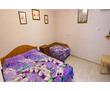 жилье от собственника в Геленджике,Толстый мыс,центр в 5 мин  до моря, фото — «Реклама Геленджика»