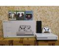 Продается Xbox One S 1тб в Армавире - Игры, игровые приставки в Армавире