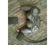 Консоль Sony Playstation 4 черная, фото — «Реклама Армавира»