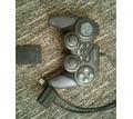 Консоль Sony Playstation 4 черная - Игры, игровые приставки в Кубани