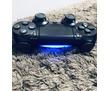 Геймпад PS4 v2, отличное состояние, фото — «Реклама Армавира»